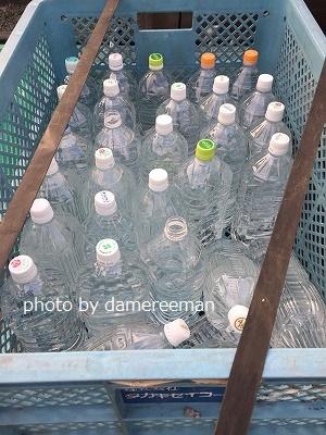 2014.12.30湧水汲み2