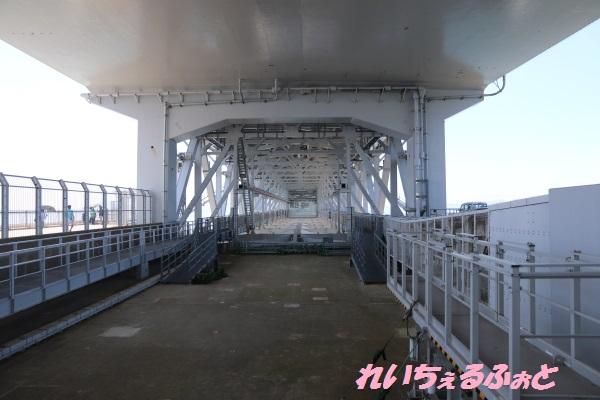DPP_8999.jpg