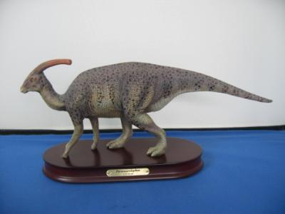 恐竜フィギュア2_convert_20150802145334