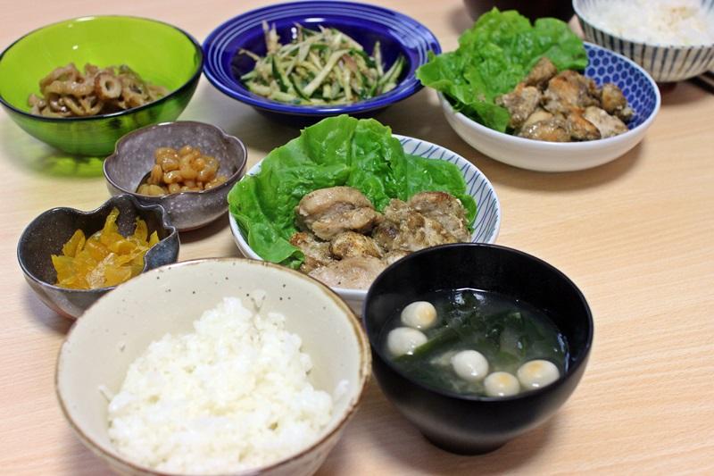 nobunobu12300267.jpg