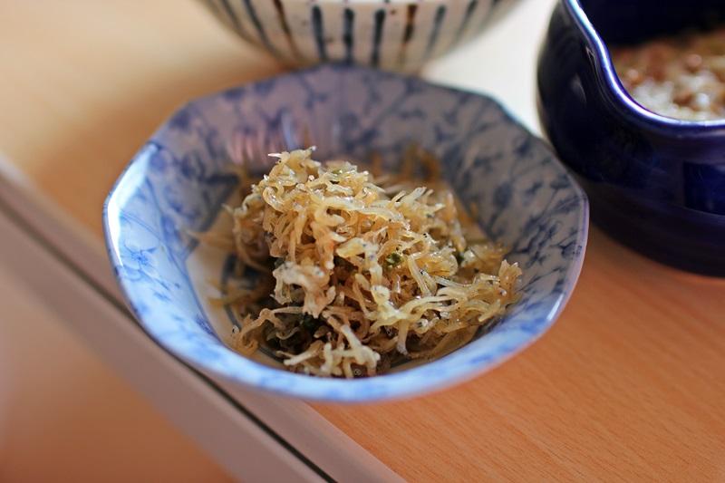 nobunobu12300275.jpg