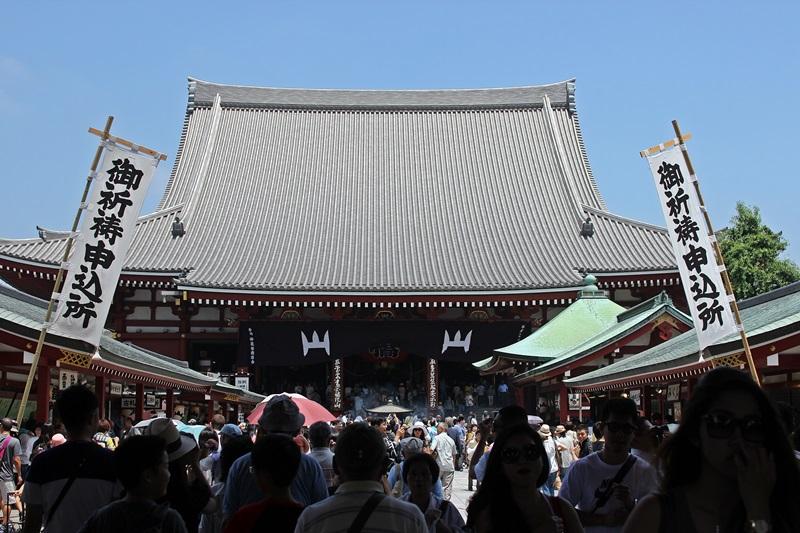 nobunobu12300277.jpg