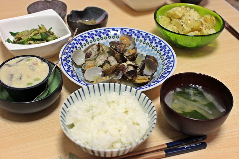 nobunobu12300288.jpg