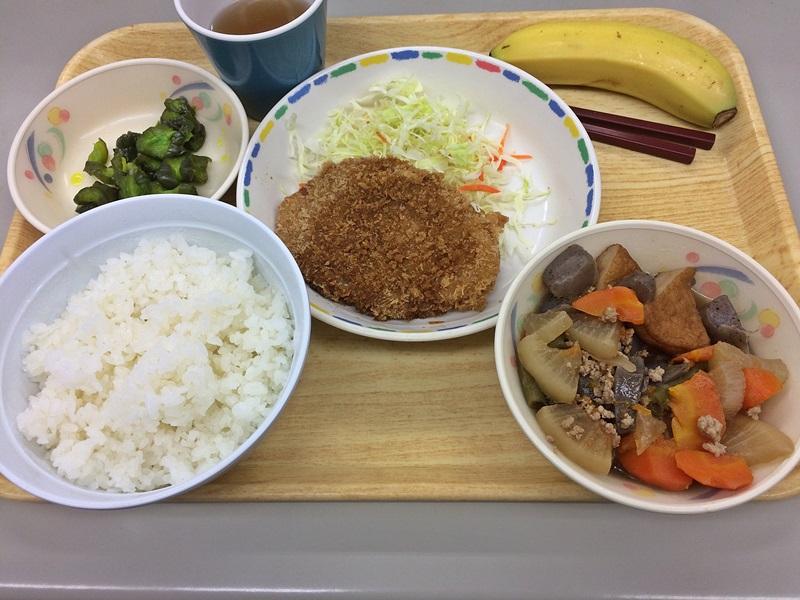 nobunobu12300292.jpg