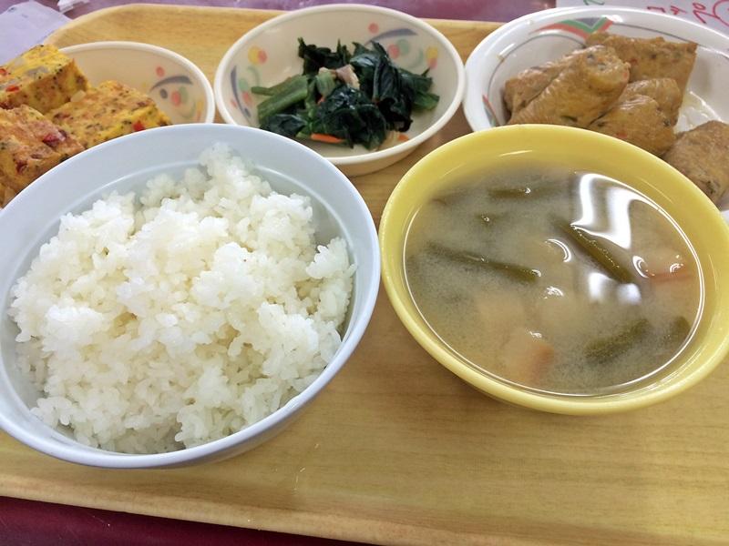 nobunobu12300301.jpg