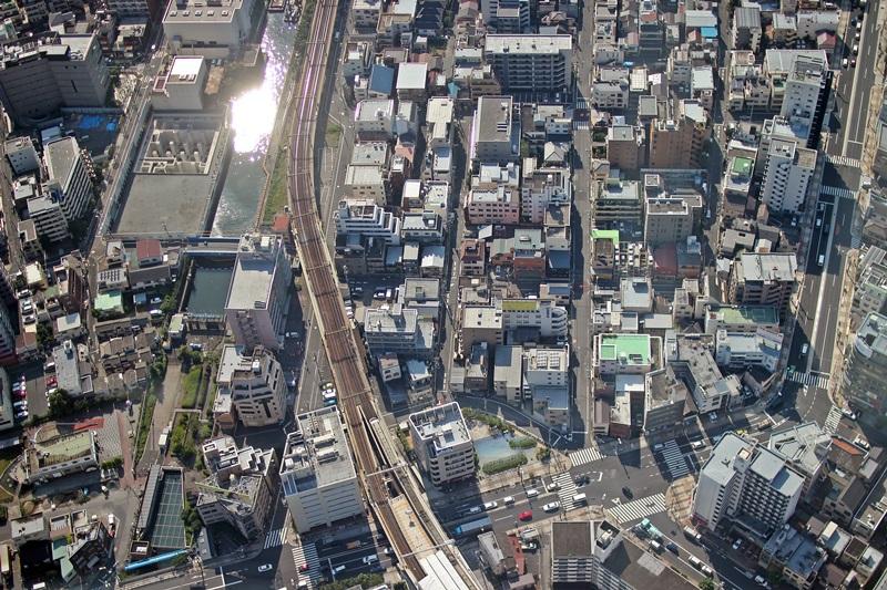 nobunobu12300315.jpg
