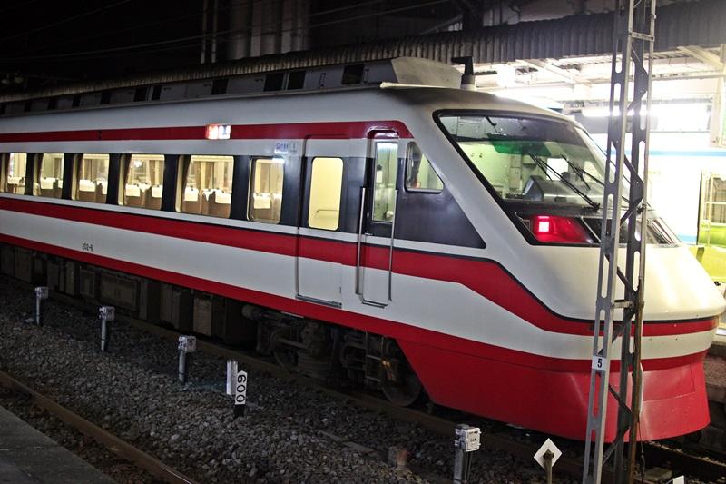 nobunobu12300331.jpg