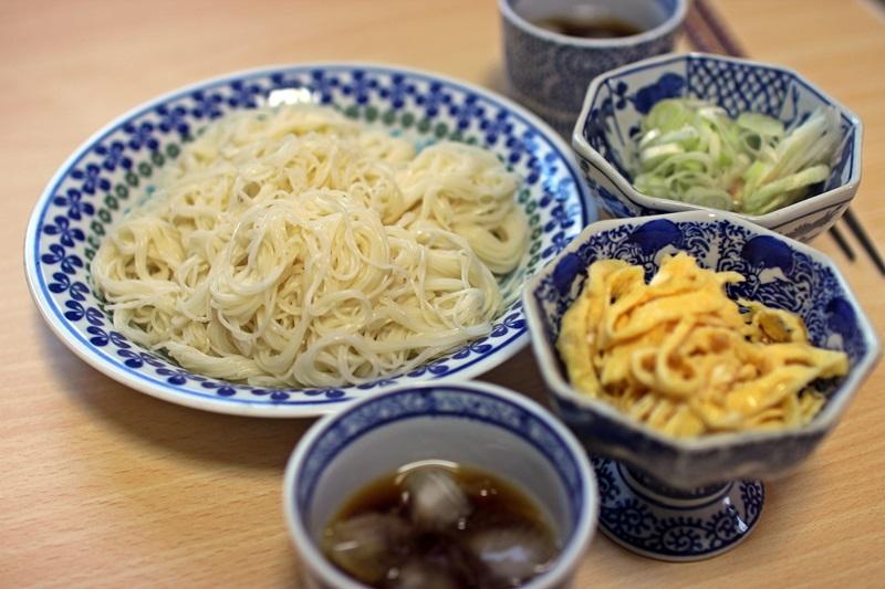 nobunobu12300351.jpg