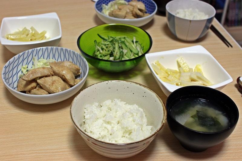 nobunobu12300355.jpg
