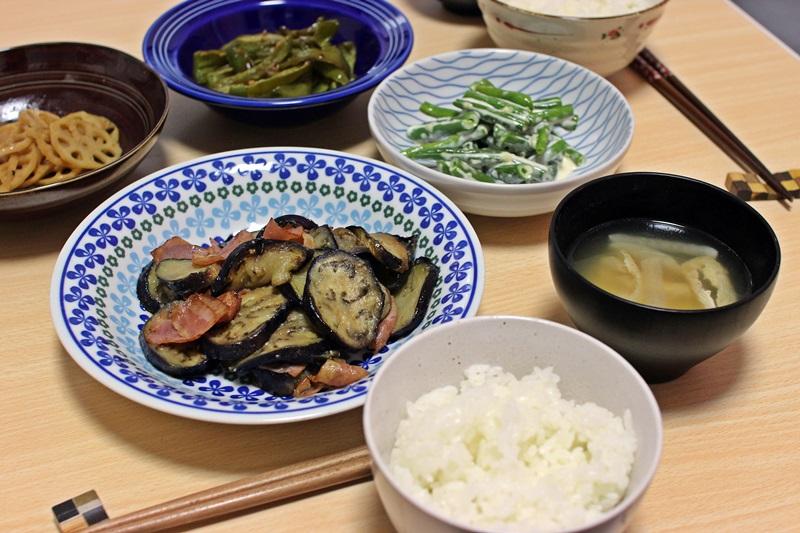 nobunobu12300372.jpg