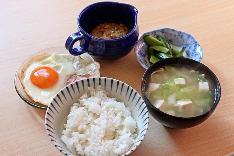 nobunobu12300373.jpg