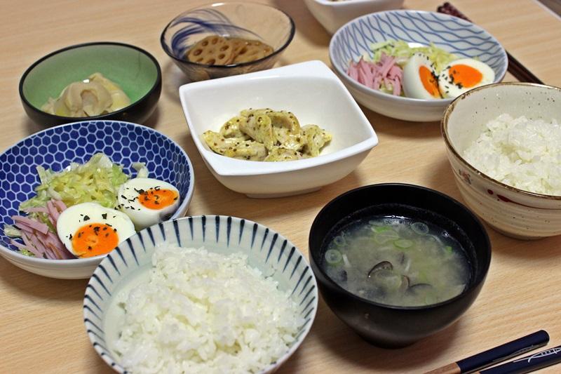 nobunobu12300375.jpg