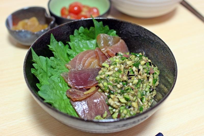 nobunobu12300386.jpg
