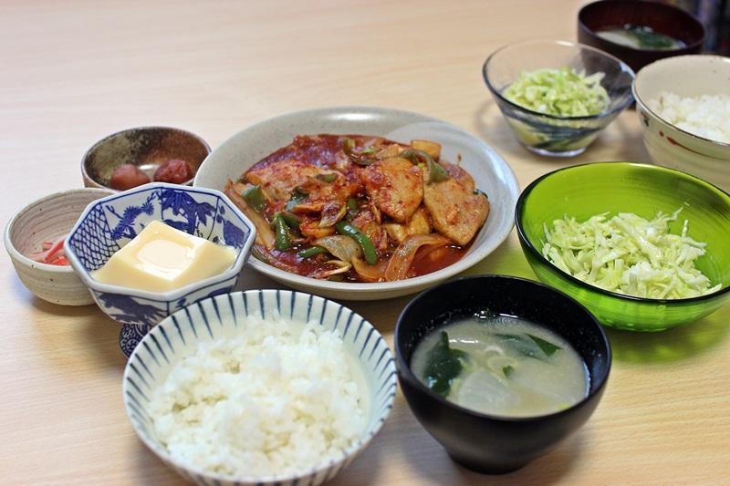 nobunobu12300404.jpg