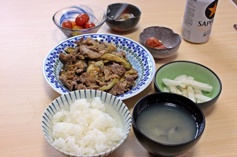 nobunobu12300406.jpg