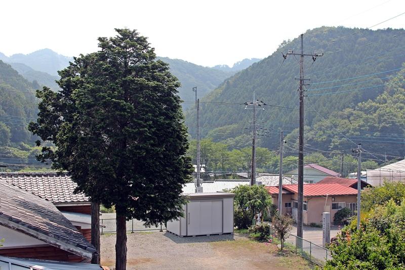 nobunobu12300412.jpg