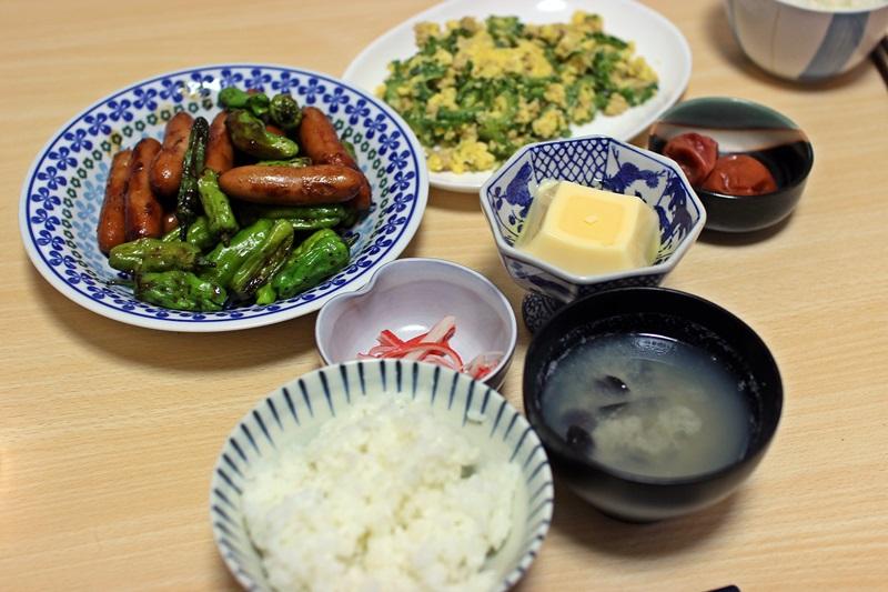 nobunobu12300436.jpg