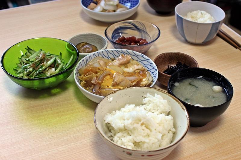 nobunobu12300447.jpg