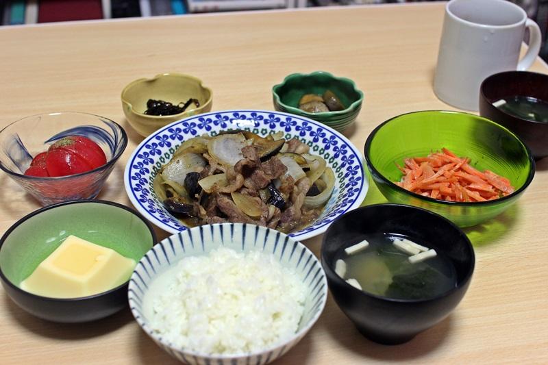 nobunobu12300475.jpg
