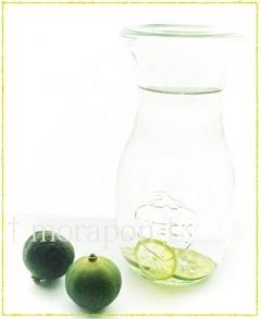 150809 ハイポトニック飲料-2