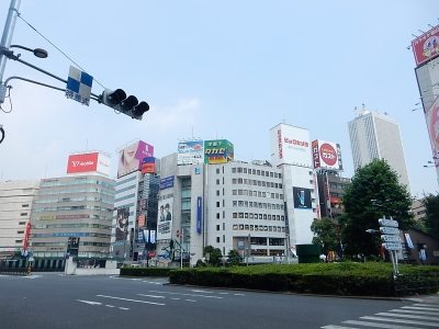 TOKYO 009