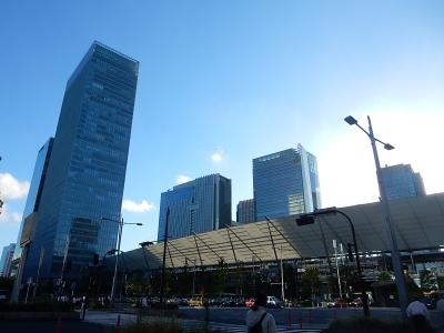 TOKYO 026
