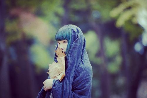 ichiko_001.jpg