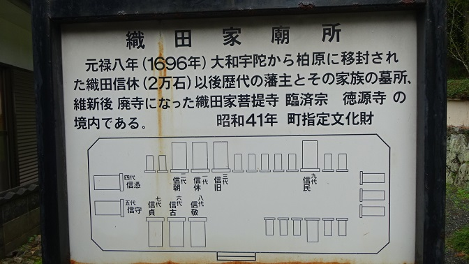 DSC08904 - コピー