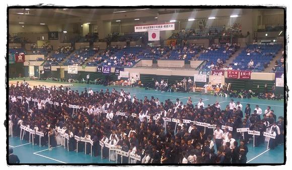 剣道大会2015.08.06