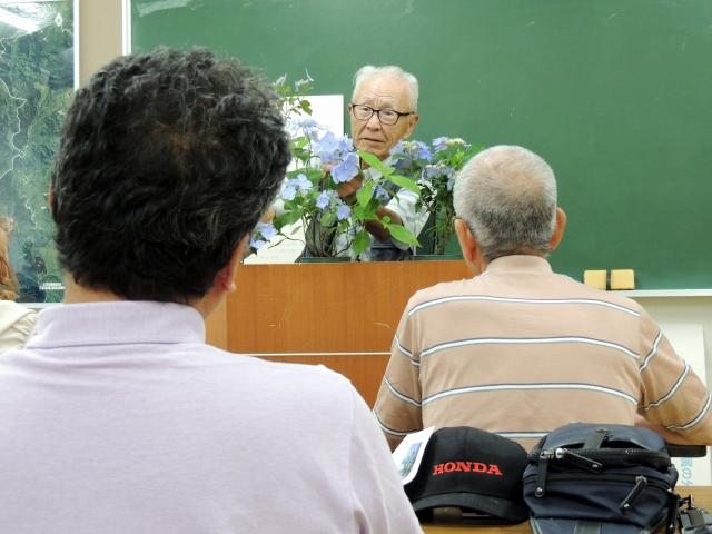 N6212藤井先生