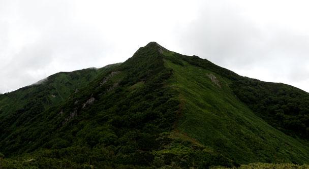 P7030077大平山w