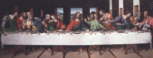 Giampietrino-Last-Supper-ca-1520 (640x244)