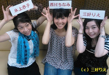 NCM_1028.jpg