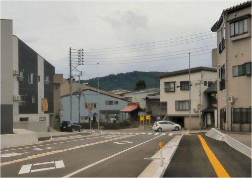 11 500 20150717 加茂石塚線末路が延命地蔵、船岡山