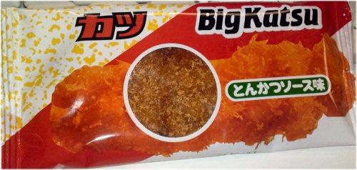 09 500 かつ:菓子