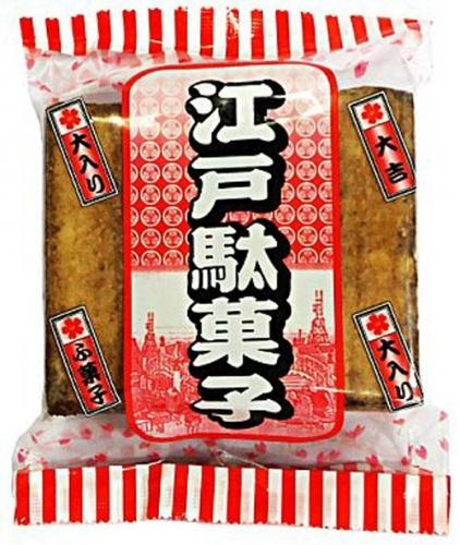 08 500 江戸駄菓子