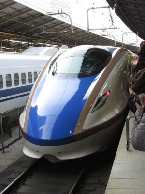 01 300 北陸新幹線 20150314