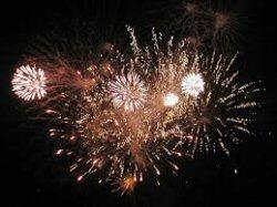 01 250 fireworks