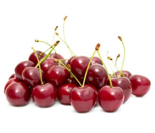 04 cherries