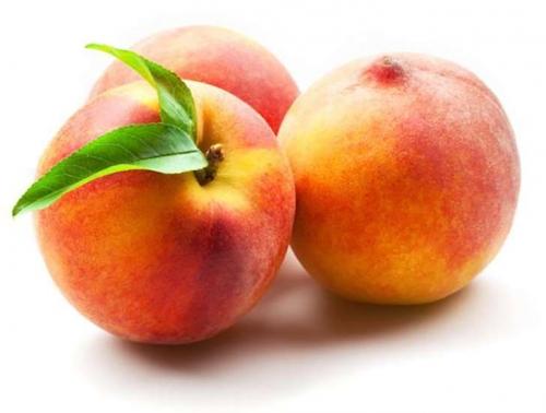 05 peaches