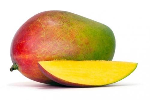 06 mangoes