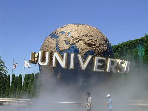 01 300 USJ Universal Studio Japan in Osaka