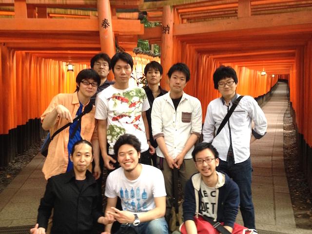 fnl_01.jpg
