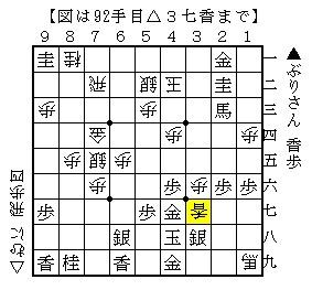 7-10.jpg