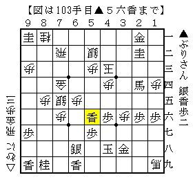 7-12.jpg