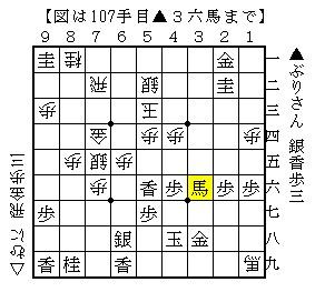 7-13.jpg