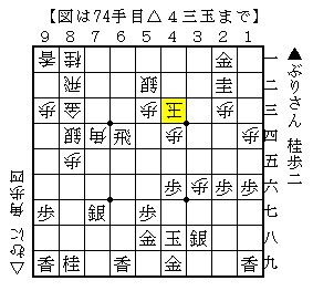 7-8.jpg