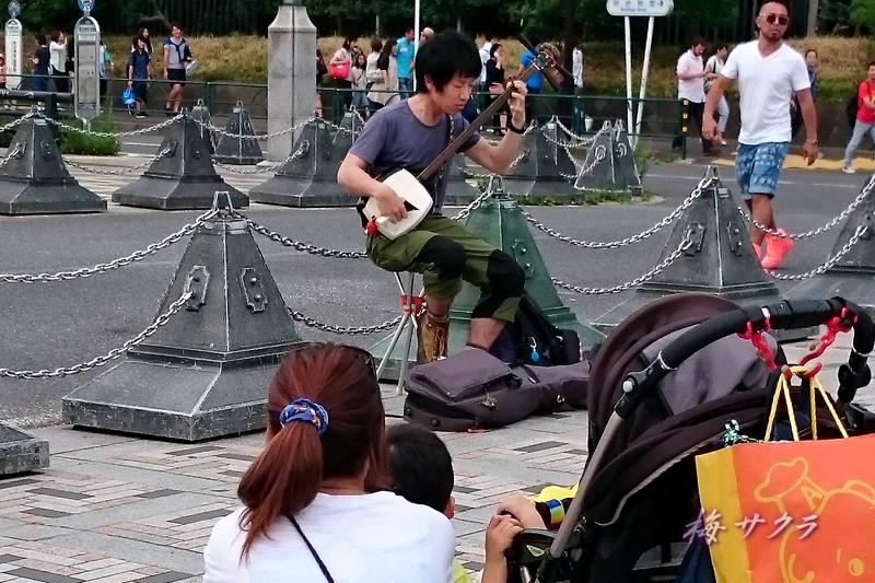 原宿駅前3変更済