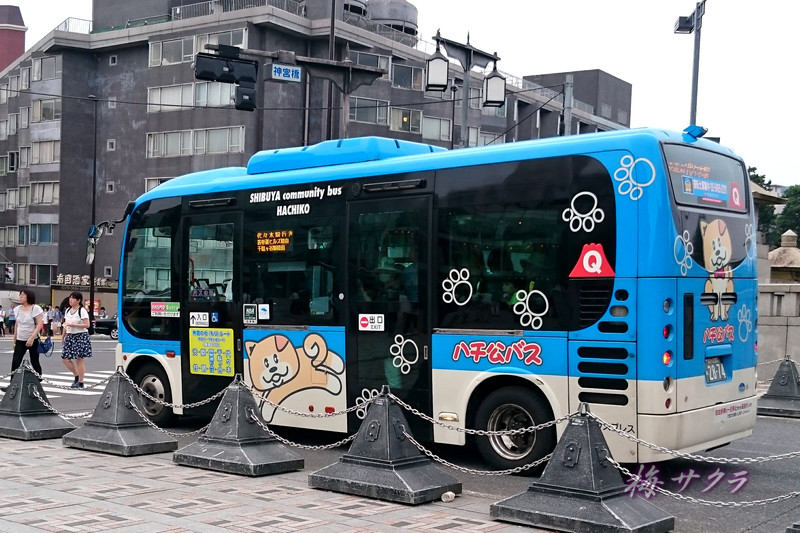 原宿駅前5変更済