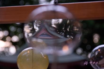 氷川神社1(6-1)変更済